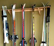 bbsaffron.com:Mont Tremblant 4 Bedrooms Vacation Rental Home