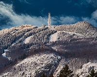 Mountain 1.jpeg