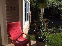 Lerantides,#40, 6th Rang , bbsaffron.com:Mont Tremblant 4 Bedrooms Vacation Rental Home