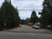 Lerantides,Chemin du Plateau,bbsaffron.com:Mont Tremblant 4 Bedrooms Vacation Rental Home