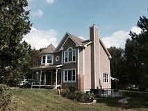 Lerantides,6th Rang,bbsaffron.com:Mont Tremblant 4 Bedrooms Vacation Rental Home