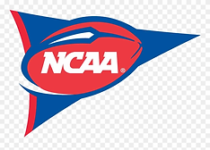 147-1476812_the-2015-ncaa-football-season-is-right-around.png