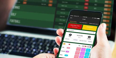 Choosing-A-Sports-Betting-Website.jpg