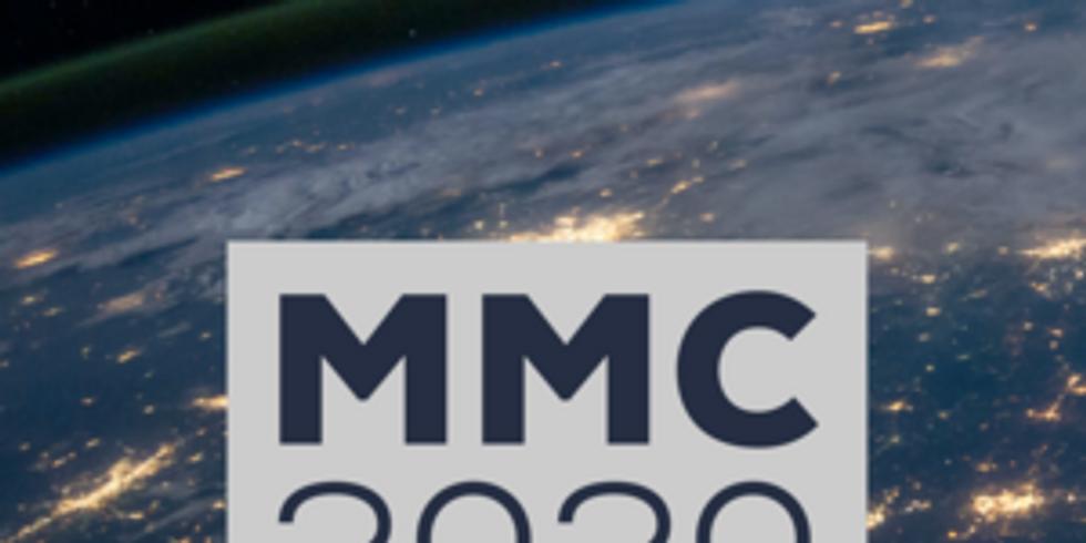 MMC 2020 Global Online Gathering