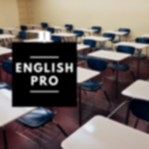 English pupils (1).png