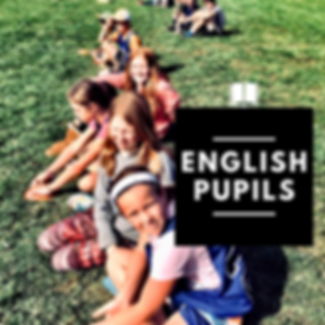 English pupils (3).png