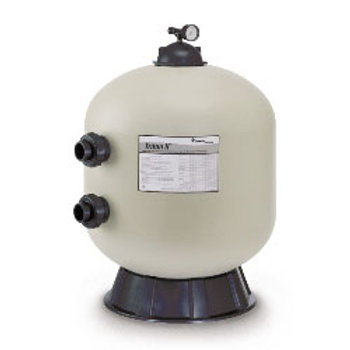 Pentair Triton Side Mount Sand Filter