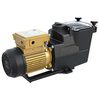 Hayward Super Pump 700 1.5HP
