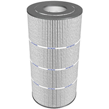 Hayward Replacement Cartridge Filter