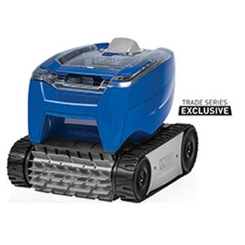 Polaris 7240 Sport Robotic Vac