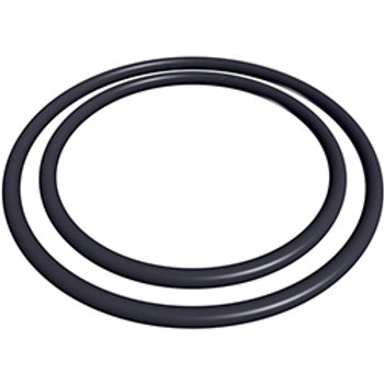 Hayward Filter O-ring Set of 2