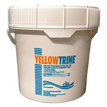 Yellowtrine