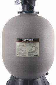 Hayward ProSeries Sand Filter
