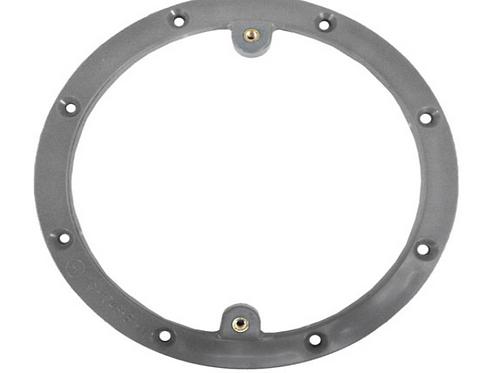 Hayward Bottom Drain Ring w/ Insert