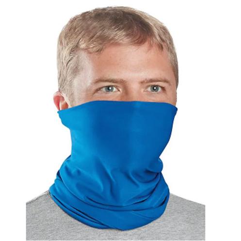 Ergodyne Cooling Multi-Band (Blue)