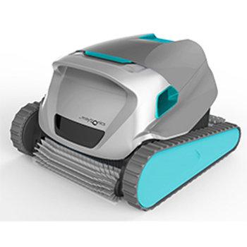 Dolphin Active 20 Robotic Pool Vac