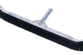 """24"""" Wall Brush- Commercial"""