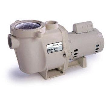 Pentair WhisperFlo Pump WFE-24 1HP