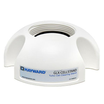Hayward Cleaning Stand for Salt Cells