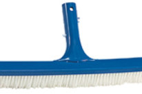 """18"""" Wall Brush- ABS"""