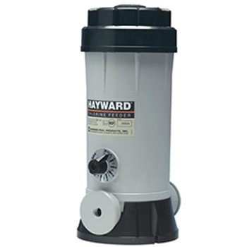 Hayward Off-Line Chlorinator
