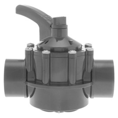 Hayward Diverter Valve