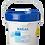 Thumbnail: Regal Dy-Chlor II Chlorinating Granules