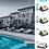 Thumbnail: Dolphin T35 Performance Robotic Pool Vac