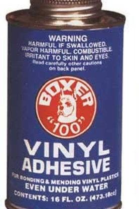 16 OZ Vinyl Glue