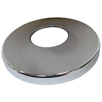 Hayward Silver Escutcheon Plate