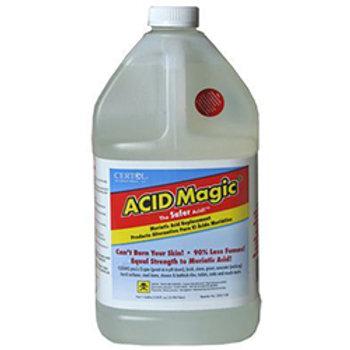 Aqua Acid Magic 1 Gallon
