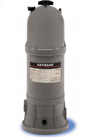 Hayward Star-Clear Cartridge Filter