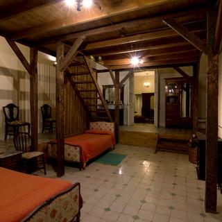 Casas-Patronales-6.jpg