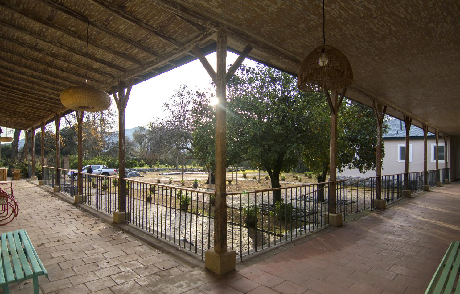 CASA-PATRONJAL-FUNDDO-EL-ROSARIO-2.jpg