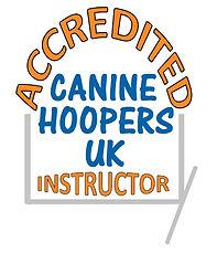 hoopers logo.jpg