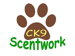 cck9scentwork6x4transbrown copy.jpg