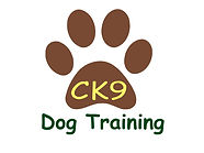 transparent training logo.jpg