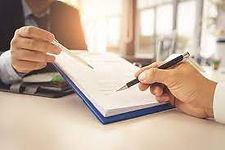 gestão e fiscalização de contratos.jpg