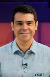 Pierre Almeida
