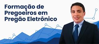 avatar - pregão.png