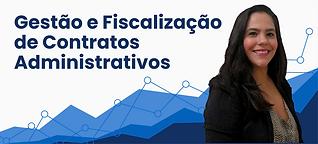 avatar - gestão e fiscalização de contra