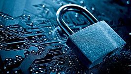 dataprotection_shutterstock_382458778.jp