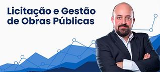 avatar - licitações e obras públicas.png