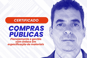 certificado renato dias fraga.png
