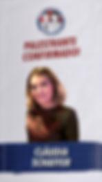Informação_Palestrante_-_Claudia_Schaffe