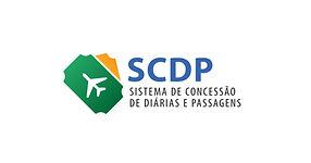 scdp.jpg