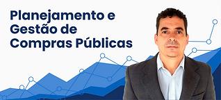 avatar - compras publicas.png