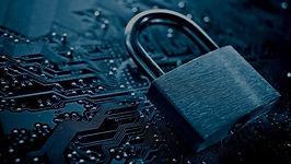 dataprotection_shutterstock_382458778_ed