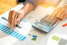 Integrado de Execução Orçamentária e Fin