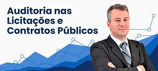 avatar - auditoria licitações.png